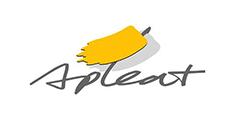 logo - spleat