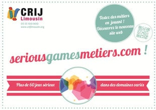 serious-game-métiers