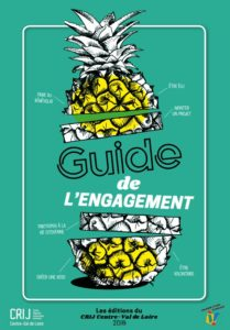 Guide de l'engagement