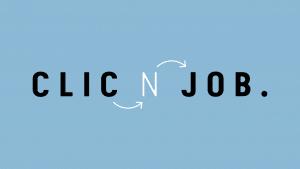 clic n job