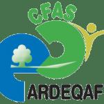 logo-CFAS2