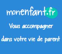 logo-mon-enfant.fr