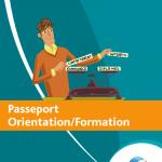 passeport_orientation_formation